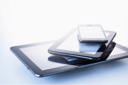 通信业务(虚拟移动通信业务) 图片